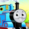 โทมัส Thomas Chuggington